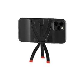 JOBY ジョビー スタンド ポイント iPhone 11 Pro ブラック JB01665-BWW