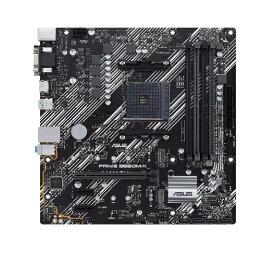 ASUS エイスース マザーボード PRIME B550M-K [MicroATX /Socket AM4]
