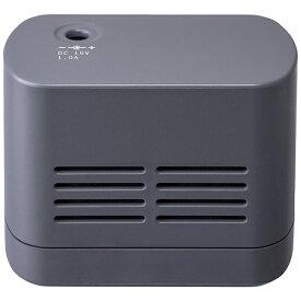 プラスマイナスゼロ PLUS MINUS ZERO コードレスクリーナーVer.3 C030用 バッテリーパック XJBC030