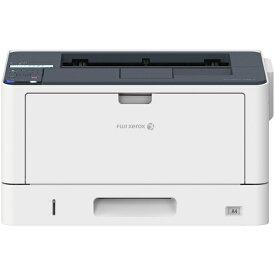 富士フイルムビジネスイノベーション N3300050 モノクロレーザープリンター DocuPrint 3200 d [はがき〜A3]