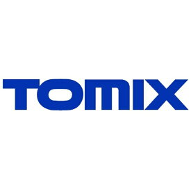 【2020年11月】 TOMIX トミックス 【HOゲージ】HO-9057 JR 14系14形特急寝台客車(北陸)基本セット(4両)【発売日以降のお届け】