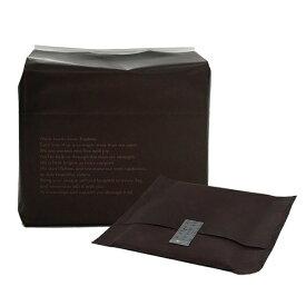 大王製紙 Daio Paper elis(エリス) 素肌のきもち 超スリム シンプルデザイン (多い日昼用) 羽付き 20枚
