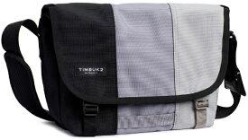 TIMBUK2 ティンバックツー メッセンジャーバッグ