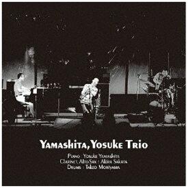 ディスクユニオン disk union 山下洋輔トリオ:山下洋輔トリオ【CD】
