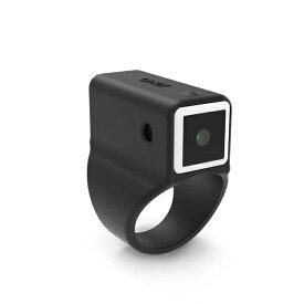 ライテック LIGHTEC *【OPKIX】 Slicone Camera Holder Sleeve Black Size - Medium OPKIX LM-RBLK75