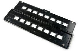 ケンコー・トキナー KenkoTokina KFS-14CB用 110フィルムホルダー 110FILMHOLDER14CB