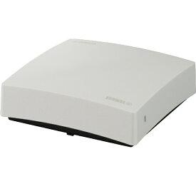 ヤマハ YAMAHA WLX212W/CM 無線アクセスポイント ホワイト [ac/n/a/g/b]