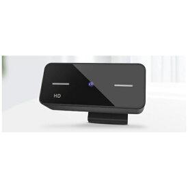DMM.COM DKS-CAM1 ウェブカメラ マイク内蔵 [有線]