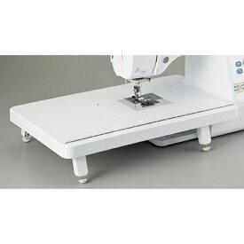 ブラザー brother ミシン用ワイドテーブル WT15AP