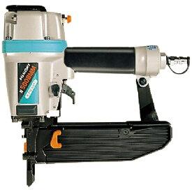 工機ホールディングス Koki HiKOKI フロア用タンカ N5008MM
