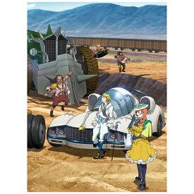 【2020年10月28日発売】 角川映画 KADOKAWA 天晴爛漫! 第2巻【DVD】