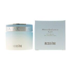 ACSEINE ACSEINE アクセーヌ モイストバランス R 50g