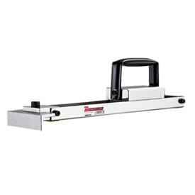 土牛産業 DOGYU 箱型スライドハンマー450MM