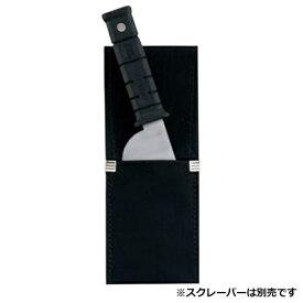 土牛産業 DOGYU 超硬ツールホルダー65mm