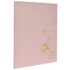 チクマ Chikuma No.38 立6切2面 うすべに チクマ うすべに 13005-5 [タテ /六切サイズ /2面]