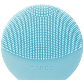 FOREO フォレオ F7775Y LUNA play plus ミント【rb_beauty_cpn】【rb_esthetic_cpn】