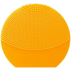 FOREO フォレオ F7744Y LUNA play plus サンフラワーイエロー【rb_beauty_cpn】