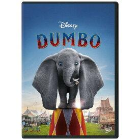 ウォルト・ディズニー・ジャパン The Walt Disney Company (Japan) ダンボ【DVD】