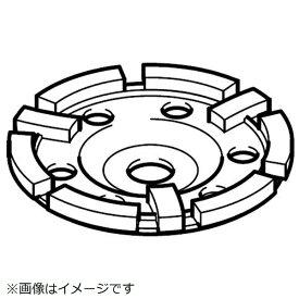 マキタ Makita ダイヤモンドホイール A-34344