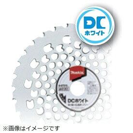 マキタ Makita DCホワイトチップソー φ230 A-67315