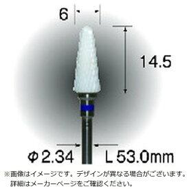 ミニター MINITOR ミニモ セラミックカッター ファイン φ6 BC7023