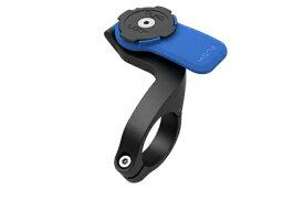クアッドロック QUAD LOCK 自転車用 スマートフォン マウント QLM-OFM-2