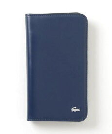ラコステ LACOSTE NH0114K 021 000 I PHONE CASE FOR XR ラコステ