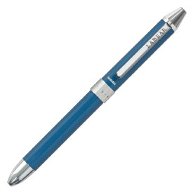 サクラクレパス SAKURA COLOR PRODUCT ボールサインレディア3 ブルー GB3L1504#36