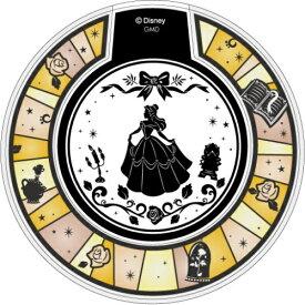 グルマンディーズ gourmandise Disney ワイヤレスチャージャー ベル