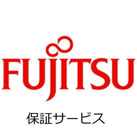 富士通/PFU FUJITSU 2年保証モデル向け ScanSnap SV600用 5年保証サービス PS-KSV6RP5-P