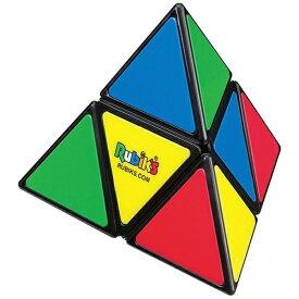 メガハウス MegaHouse ルービックピラミッド
