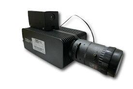 セレン SELEN 【サーモ・サーマルカメラ】AI温度検知解析システム