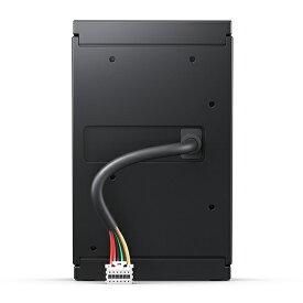 BlackmagicDesign ブラックマジックデザイン Blackmagic URSA Mini Recorder