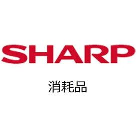 シャープ SHARP 純正トナー MX-23JT-BA ブラック[MX23JTBA]
