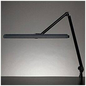EIZO エイゾー LEDスタンド(5000K、印刷物・写真プリントの色評価用) ブラック Z-208PRO-5000K