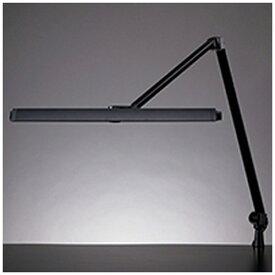 EIZO エイゾー LEDスタンド(6500K、Webコンテンツ制作の確認用) ブラック Z-209PRO-6500K