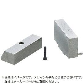 イマオコーポレーション IMAO イマオ セルフカットジョー(スチール製) MCCL60J-ST-N
