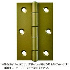 ニシムラ Nishimura ARCH 厚口127mm ゴールド