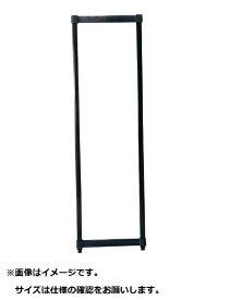 トラスト TRUST トラスト シェルビング ポストキット(柱) 奥行460×高さ600mm <DTL1402>