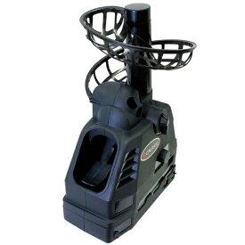 サクライ貿易 SAKURAI テニス練習器具 ソフト・硬式テニス兼用マシン CT-014
