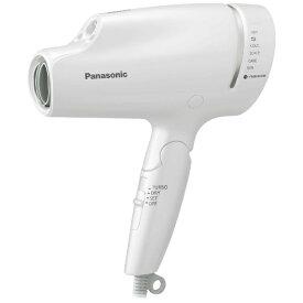パナソニック Panasonic EH-CNA9E-W ヘアードライヤー ナノケア 白 [国内専用]【ribi_rb】