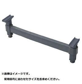 トラスト TRUST トラスト シェルビング用ダネッジスタンド(奥行460mm用) XY1800 <DTL2002>