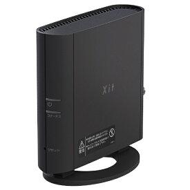 【2020年08月07日発売】 ピクセラ PIXELA ワイヤレス テレビチューナー Xit AirBox XIT-AIR110W