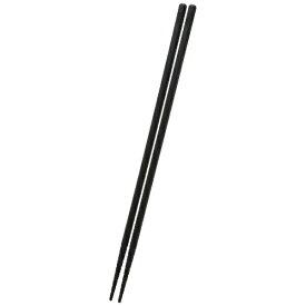 【2020年09月01日発売】 サーモス THERMOS シリコーン菜箸 ブラック KT-C001