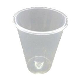 ダイモン DAIMON フードリンクカップ ドリンクカップ クリア(50入) <XHC1801>