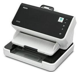 コダック Kodak S2050 スキャナー Alaris(1014968) グレー [A4サイズ /USB]