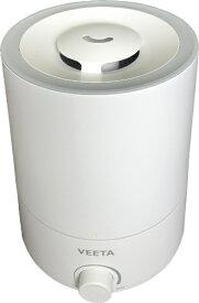 ヴィータ VEETA 【次亜塩素酸噴霧器】アルヴィシャット専用超音波噴霧器 AN-300
