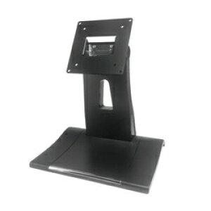 エーディテクノ ADTECHNO VESA 75x75mm/100x100mm対応スタンド SH_STD
