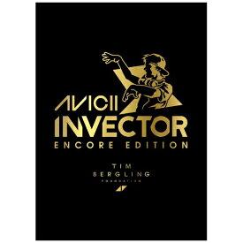 H2INTERACTIVE AVICII Invector: Encore Edition【Switch】