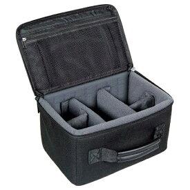 バンガード VANGUARD ディバイダーバッグ Divider Bag 27
